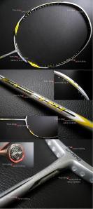 li-ning-storm-n70ii-bao-chun-lai-wind-series-alanhkll-1101-30-alanhkll@11